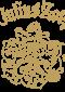 zotz_logo